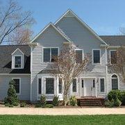 Peak Roofing Contractors 10 Photos Amp 28 Reviews