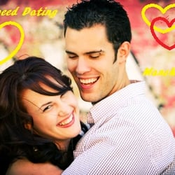 Online dating quebec