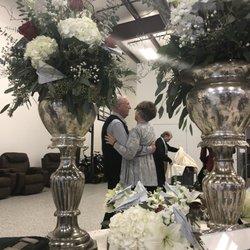 55419c21a385 Cedar Village Floral   Gift Inc - Florists - 4850 S Harrison