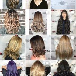 TSPA Beauty School - 220 Photos & 266 Reviews - Hair Salons - 1600 ...