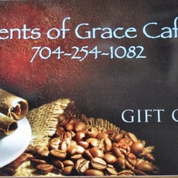 Photo of Tents of Grace Cafe - Gnadenhutten OH United States. Tents of & Tents of Grace Cafe - American (New) - 120 N Walnut St ...