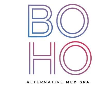 BOHO Alternative Med Spa