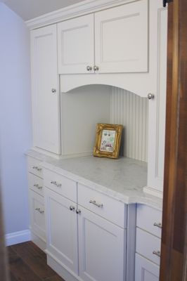 Superieur Baywood Cabinet 18519 E Valley Hwy Kent, WA Cabinets Manufacturers    MapQuest