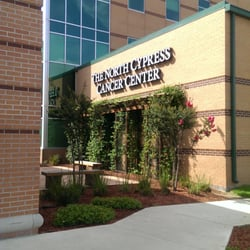 North Cypress Medical Center - Doctors - 21214 Nw Fwy, Cypress, TX ...