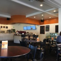 Photo Of Geds Bakery And Cafe Fallbrook Ca United States Free Wifi