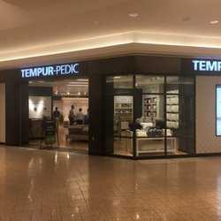 Tempur Pedic Flagship Store Mattresses 3000 E 1st Ave Cherry