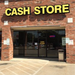 Waterloo iowa payday loans picture 7