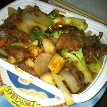 Chinese Restaurant Little Rock Rd Charlotte Nc