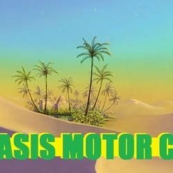 Oasis Motor Company Car Dealers 3440 S Padre Island Dr Corpus