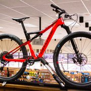 be85ec0c1a6 Oliver's Cycle Sports - THE BEST 19 Reviews - Bikes - 18055 ...