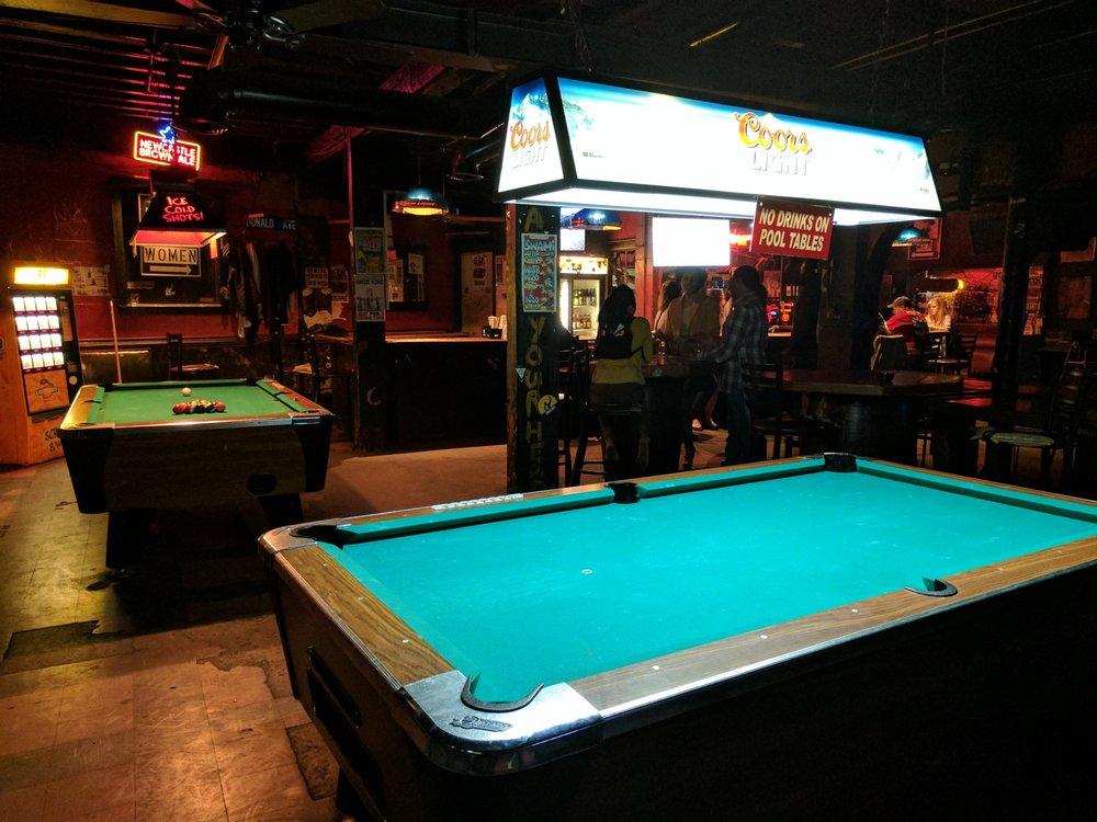 Inside Pool Tables Yelp - Pool table stores in atlanta ga
