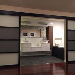 Superior Photo Of The Sliding Door Company   Chatsworth, CA, United States ...