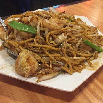 Peter's Kitchen China Bistro - 509 Photos & 137 Reviews - Dim Sum - 3922 E Colonial Dr ...
