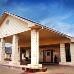 legend healthcare and rehabilitation granite mesa 10 photos