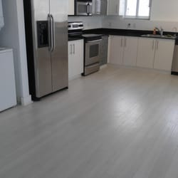 Photo Of Reliable And Quality Wood Flooring Hollywood Fl United States
