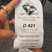DMV - 11 Photos & 17 Reviews - Departments of Motor Vehicles