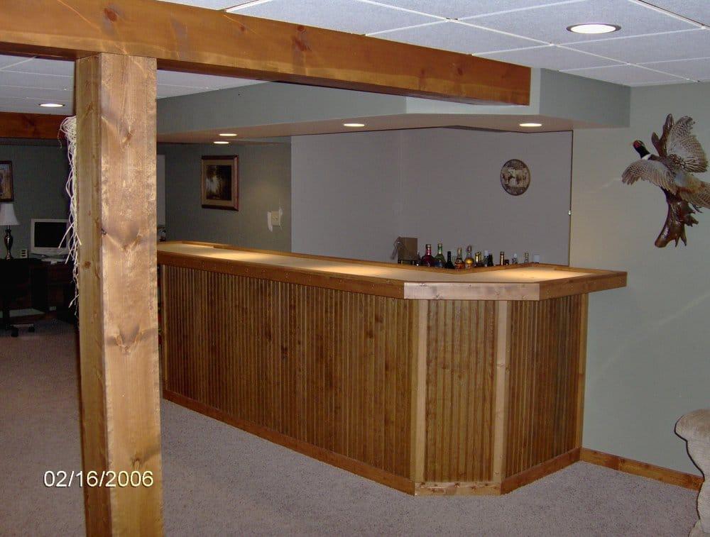 JK Construction Group: Braidwood, IL