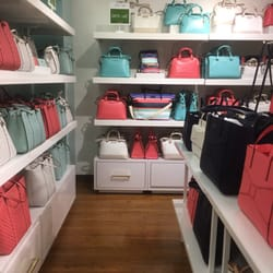 Kate Spade New York Outlet CLOSED 15 s Accessories 490