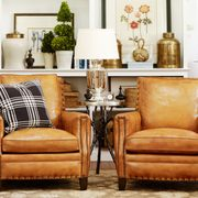 ... United Photo Of Stewart U0026 Company Fine Furniture And Interior Design    Kalamazoo, MI, ...
