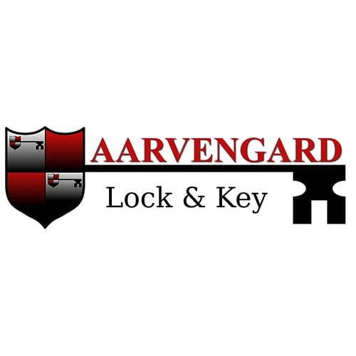 Aarvengard Lock & Key: 3120 Kerrybrook Dr, Murfreesboro, TN