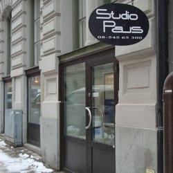 datingsajter presentkort massage stockholm