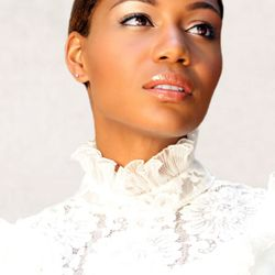 The Best 10 Makeup Artists Near Celebrity Makeup Looks By Julianna
