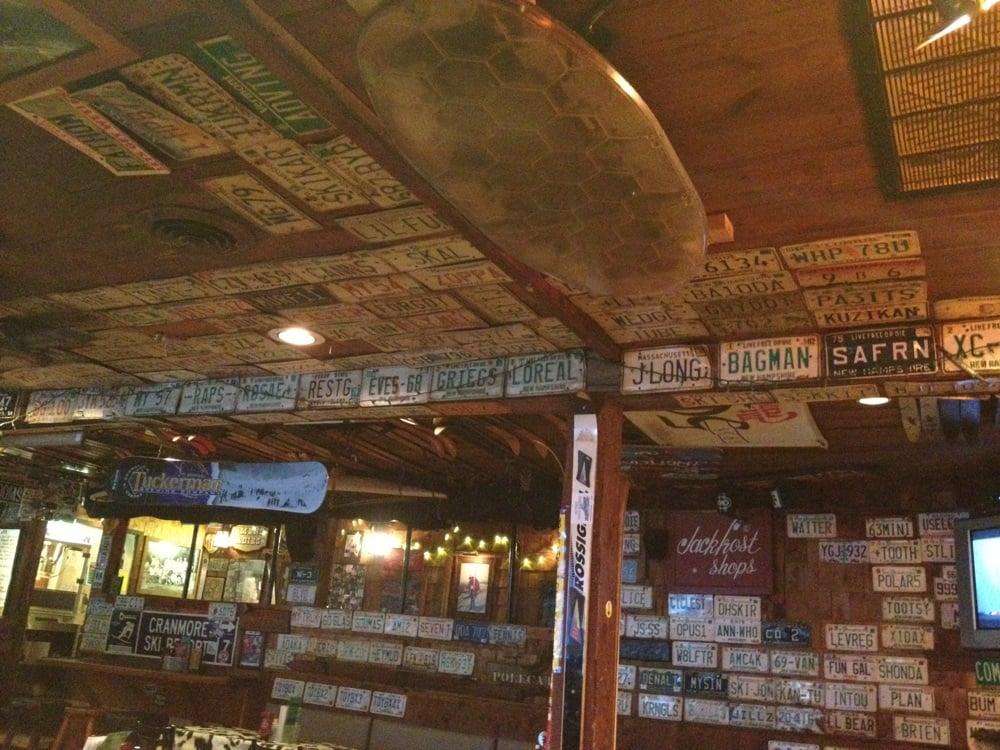Parka pub! - Yelp