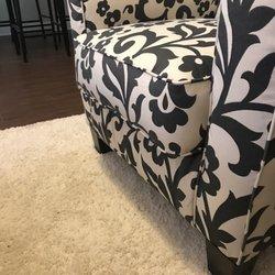 Ashley Homestore Furniture Stores 3434 W Reno Ave Oklahoma City