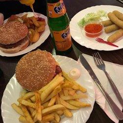 Burgerhaus 19 reviews burgers vor dem steintor 23 bremen photo of burgerhaus bremen germany publicscrutiny Image collections