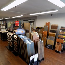 Photo Of Usa Kitchens And Flooring Bellmawr Nj United States We Offer