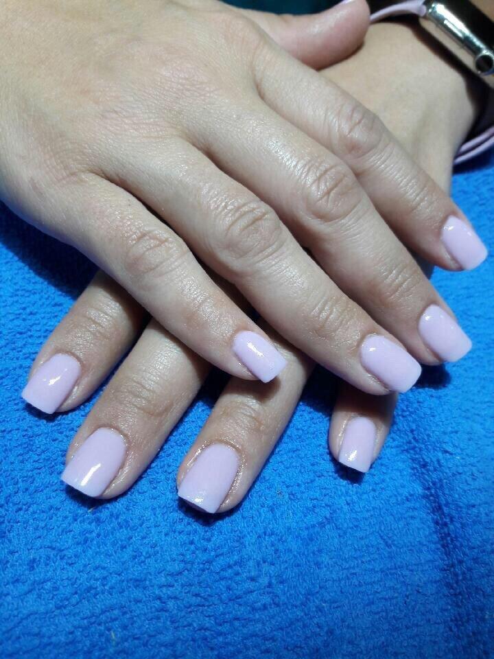 Nexgen nail (dip gel) -- no acrylics! - Yelp