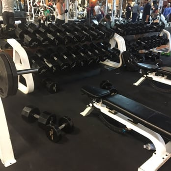 Photo Of XSport Fitness   Chicago, IL, United States
