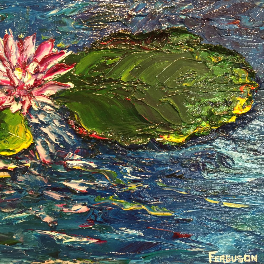 Ferguson Gallery: 5890 E Harbor Rd, Lakeside Marblehead, OH