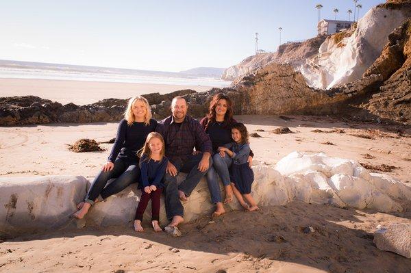 Jaydyn Blair Photography Pismo Beach Ca Photographers Events Mapquest
