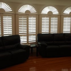 The Shutter Source Get Quote 14 Photos Shutters San Jose CA