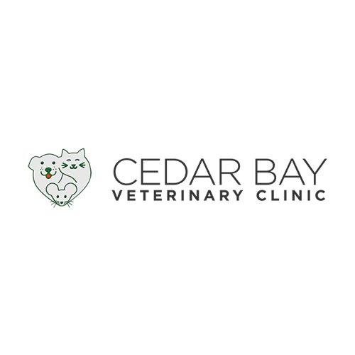 photos for cedar bay veterinary clinic