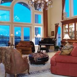 gregory s interiors closed 21 photos interior design 3800 n