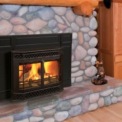 Photo of Gordon s Fireplace Shop   Portland  OR  United States   Merrimack Gordon s Fireplace Shop   CLOSED   15 Photos   11 Reviews   Home  . Fireplace Screens Portland Oregon. Home Design Ideas