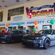 Superb Dodge Chrysler Jeep Ram Of Vacaville   119 Photos U0026 238 Reviews   Car  Dealers   681 Orange Dr, Vacaville, CA   Phone Number   Yelp