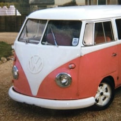 Vw Quote Endearing Superstar Classic Car Repairs Vw  Get Quote  Body Shops  Unit