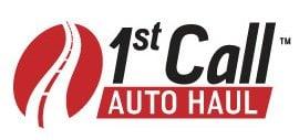 1st Call Auto Haul: 265 Beaver Dam Rd, Scituate, MA