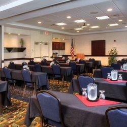 photo of hilton garden inn spokane airport spokane wa united states - Hilton Garden Inn Spokane