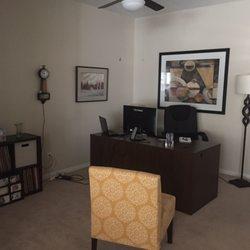 THE BEST 10 Interior Design In Las Vegas, NV   Last Updated ...
