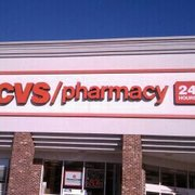 cvs pharmacy 16 reviews drugstores 2600 annapolis rd severn