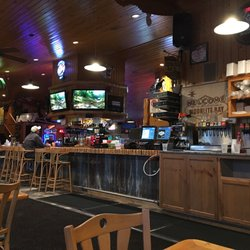 Moonlite Bay Family Restaurant Bar 25 Photos 32
