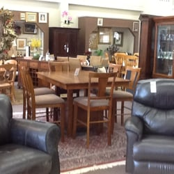 Photo Of Gillette Furniture Consignment   Wethersfield, CT, United States. Furniture  Consignment Wethersfield