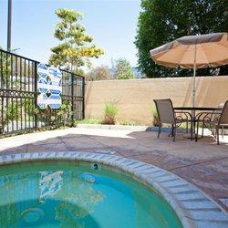 Photo Of La Quinta Inn Suites Ne Long Beach Cypress Hawaiian Gardens