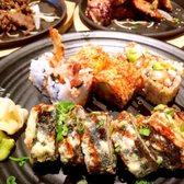 Bulgogi House All You Can Eat Korean BBQ Since