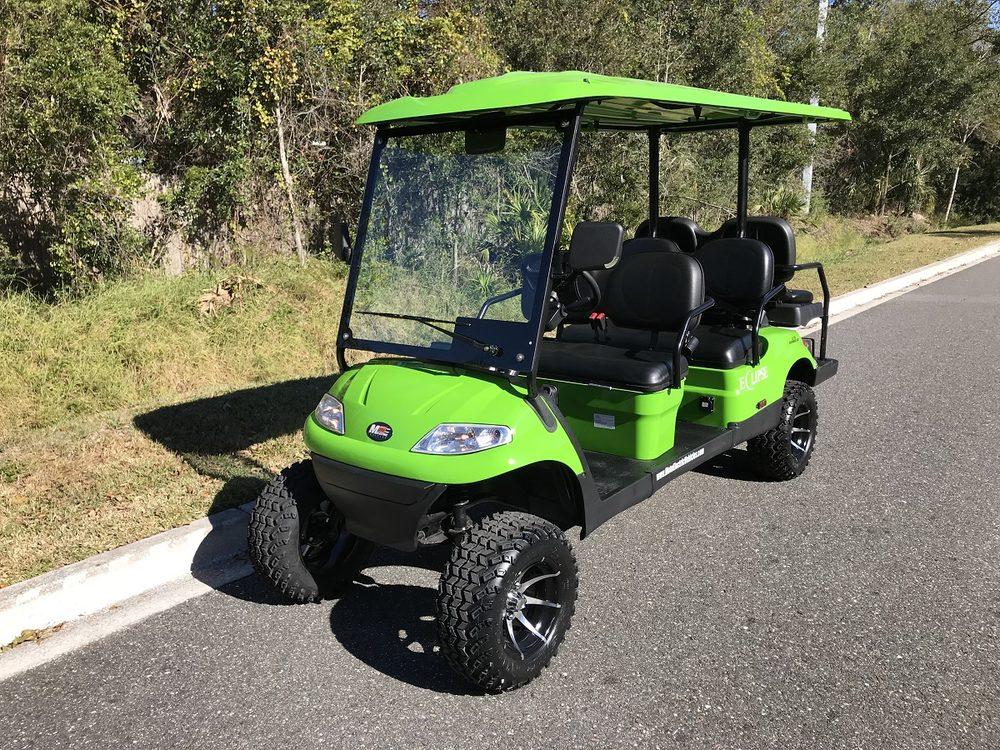 Moto Electric Vehicleore