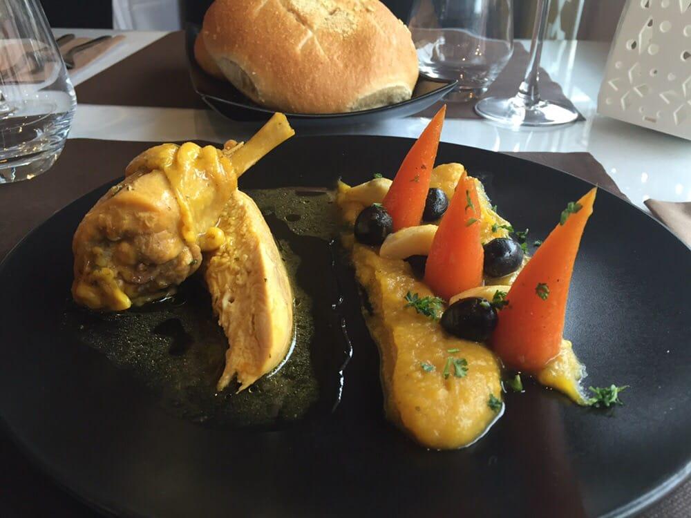 Chez a cha 23 photos moroccan 286 rue henri desbals for Aicha moroccan cuisine san francisco